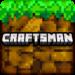 Craftsman 1.1.6.30 (Mod)