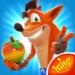 Crash Bandicoot: On the Run!  (Mod)
