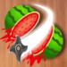 Crazy Fruit Cutter- Juicy Master Games 2020  (Mod)