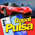 Crazy Kart – Online (Hadiah Gratis)  6.2.5_2021.5.12 (Mod)