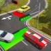 Crazy Traffic Control  (Mod)