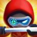 Creed Unit Assasin Ninja Game  1.1.2 (Mod)