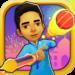 Cricket Boy  (Mod)