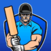 Cricket Masters 2020 – Game of Captain Strategy  (Mod)