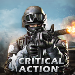 Critical Action TPS Global Offensive  1.2.3 (Mod)