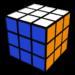 Cube Solver  2.4.7 (Mod)