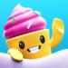 Cupcake Crew: Yum Run  1 (Mod)