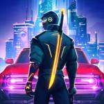 Cyberika Action Adventure Cyberpunk RPG  1.1.5-rc360 (Mod)