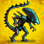 Dead Shell Roguelike RPG  1.2.8541 (Mod)