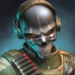 Deadstate: Heroes 3.0.1616 (Mod)