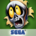 Decap Attack Classic 4.1.2 (Mod)