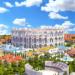 Designer City: Empire Edition  (Mod)