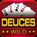 Deuces Wild – Video Poker 3.8 (Mod)