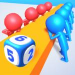 Dice Push  (Mod)