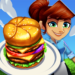 Diner DASH Adventures – Cook Fast & Beat the Clock  1.24.11 (Mod)