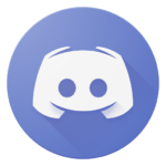 Discord – Talk, Video Chat & Hang Out with Friends  (Mod)