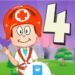 Doctor Kids 4  (Mod)