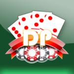 Domino Poker  1.5.9 (Mod)