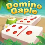 Domino QiuQiu Gaple Slots Online  1.3.4 (Mod)