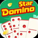 Domino Star  (Mod)