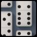 Dominoes  (Mod)