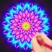 Doodle | Magic Joy  1.0.22 (Mod)