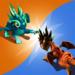Dragon Legions  (Mod)