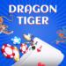 Dragon Tiger Andar Bahar  (Mod)