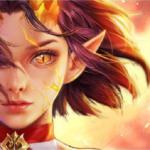 Dragonborn Knight 1.4.1 (Mod)