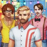 Dream Boyfriend Maker  1.6 (Mod)
