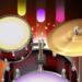 Drum Live: Real drum set drum kit music drum beat 4.2 (Mod)