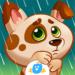 Duddu – My Virtual Pet  (Mod)