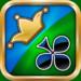 Durak Online HD 1.34.5.10885 (Mod)