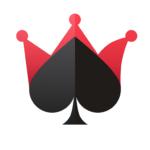 Durak Online  1.8.9 (Mod)
