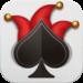 Durak Online by Pokerist 40.4.0 (Mod)