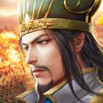 Dynasty Legends (Global)  (Mod)