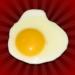 Egg Race Free 1.1.1 (Mod)