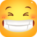 Emoji Riddle  1.1.23 (Mod)