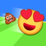 Emoji Run! 1.7 (Mod)