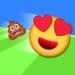 Emoji Run!  3.8 (Mod)