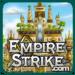 Empire Strike – Strategy and Civilization 1.3.3 (Mod)