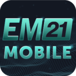 Esports Manager Simulator  (Mod)