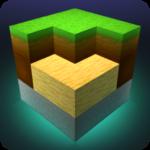 Exploration Lite Craft  1.1.4 (Mod)
