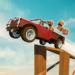 Extreme Car Sports 1.11 (Mod)