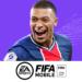 FIFA Mobile  (Mod)