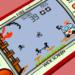 FIRE 80s Arcade Games 1.9.112 (Mod)