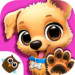 FLOOF – My Pet House 1.0.39 (Mod)