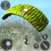 FPS Commando Shooter 3D – Free Shooting Games  1.0.5 (Mod)