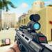 FPS Encounter Shooting – Fun Free Shooting Games  (Mod)