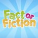 Fact Or Fiction – Knowledge Quiz Game Free  1.43 (Mod)